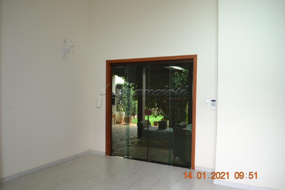Alugar Casa / Padrão em Itapetininga apenas R$ 3.500,00 - Foto 1