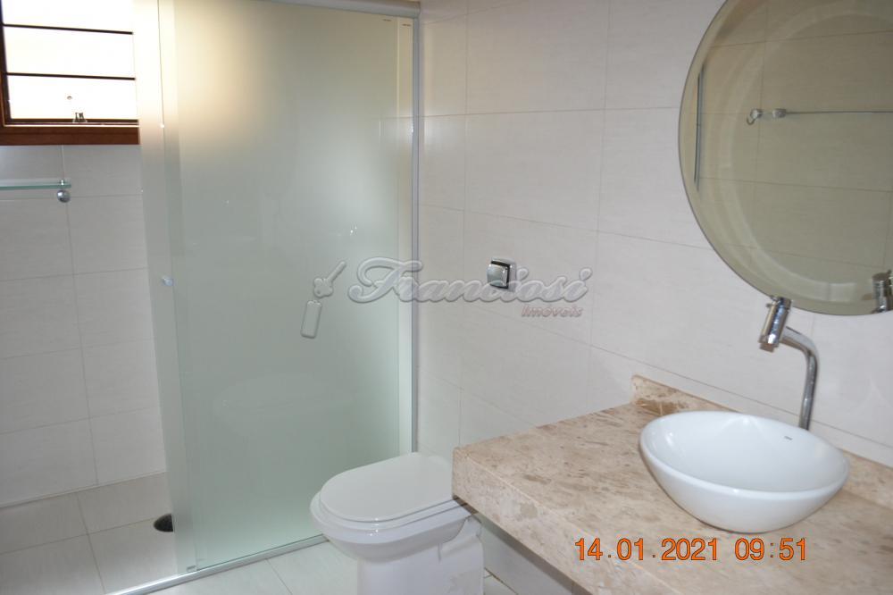 Alugar Casa / Padrão em Itapetininga apenas R$ 3.500,00 - Foto 5
