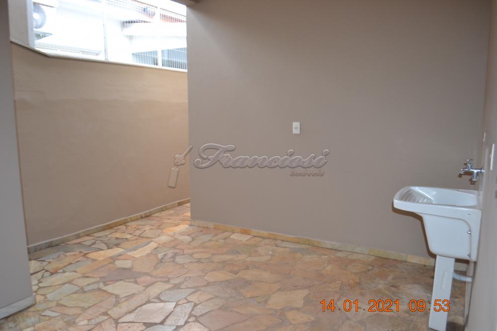 Alugar Casa / Padrão em Itapetininga apenas R$ 3.500,00 - Foto 17