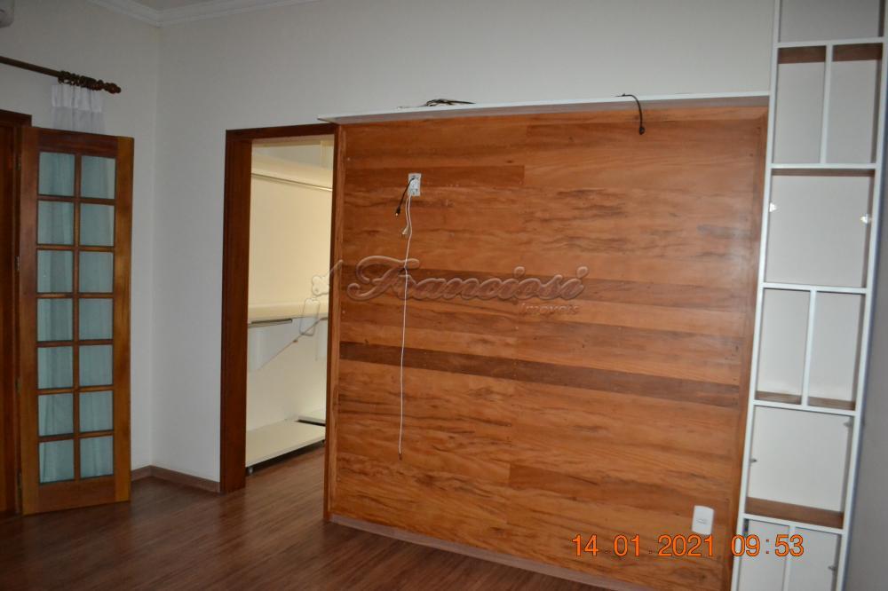 Alugar Casa / Padrão em Itapetininga apenas R$ 3.500,00 - Foto 8