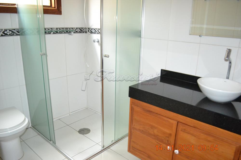 Alugar Casa / Padrão em Itapetininga apenas R$ 3.500,00 - Foto 11