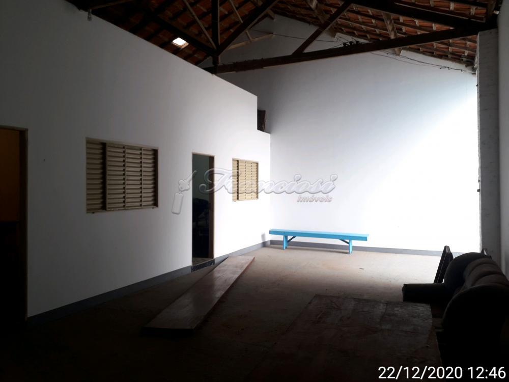 Alugar Comercial / Barracão em Itapetininga apenas R$ 4.500,00 - Foto 1