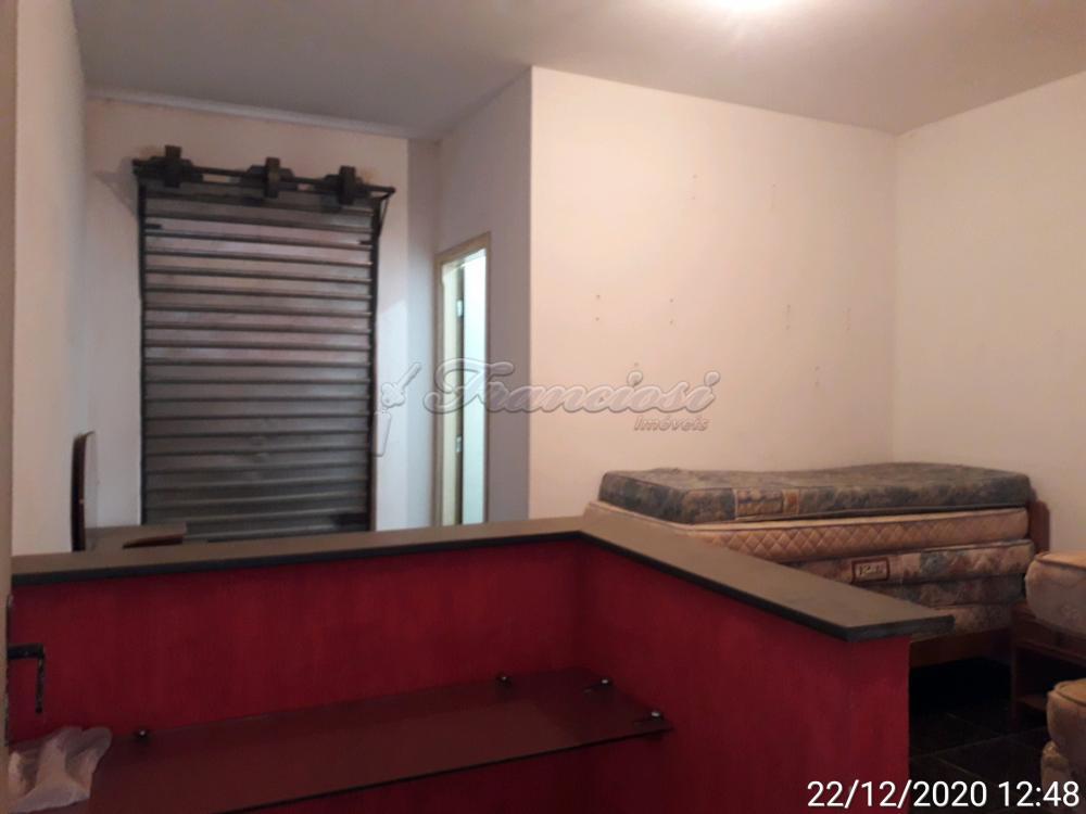 Alugar Comercial / Barracão em Itapetininga apenas R$ 4.500,00 - Foto 2