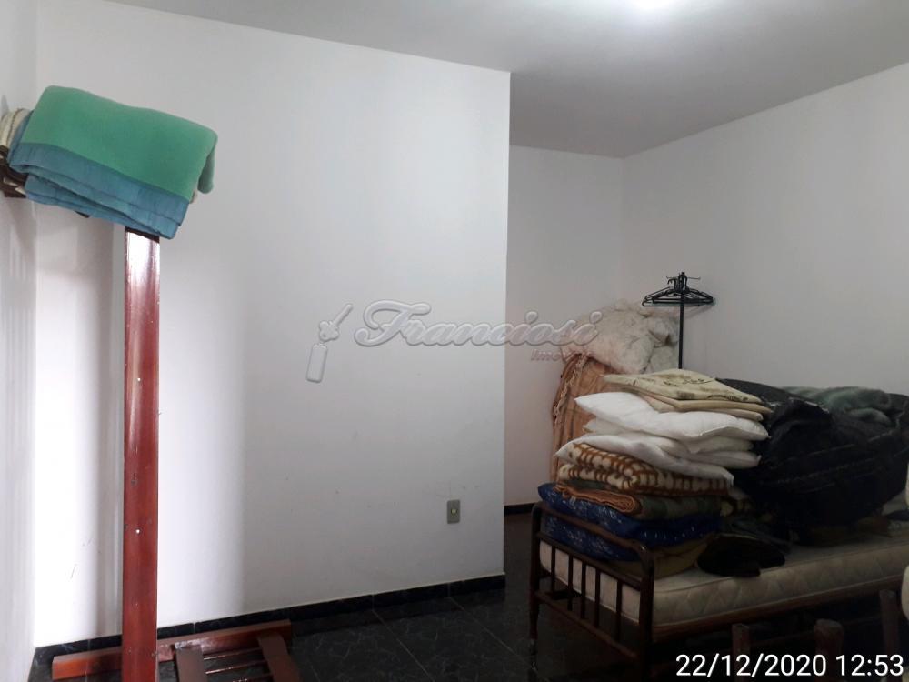 Alugar Comercial / Barracão em Itapetininga apenas R$ 4.500,00 - Foto 8