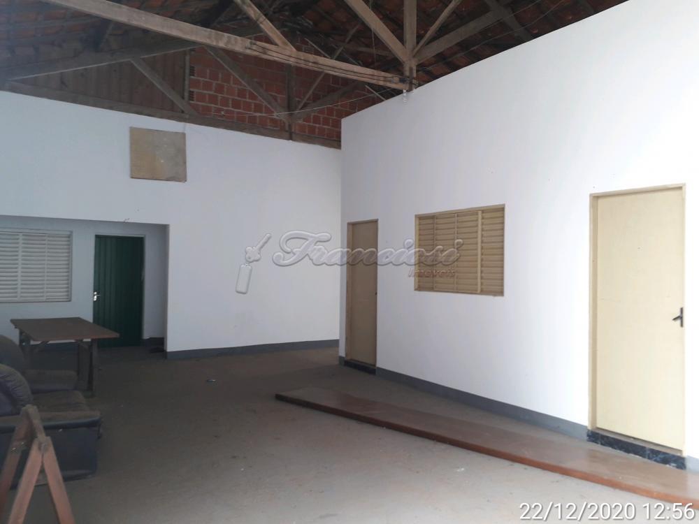 Alugar Comercial / Barracão em Itapetininga apenas R$ 4.500,00 - Foto 10