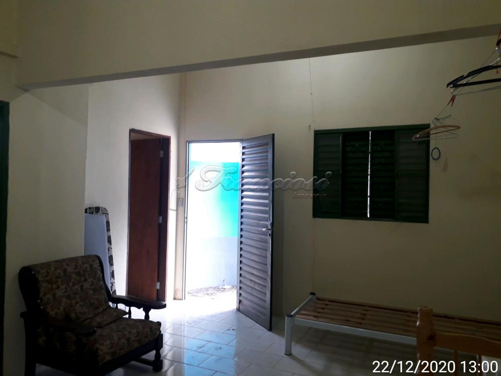 Alugar Comercial / Barracão em Itapetininga apenas R$ 4.500,00 - Foto 18