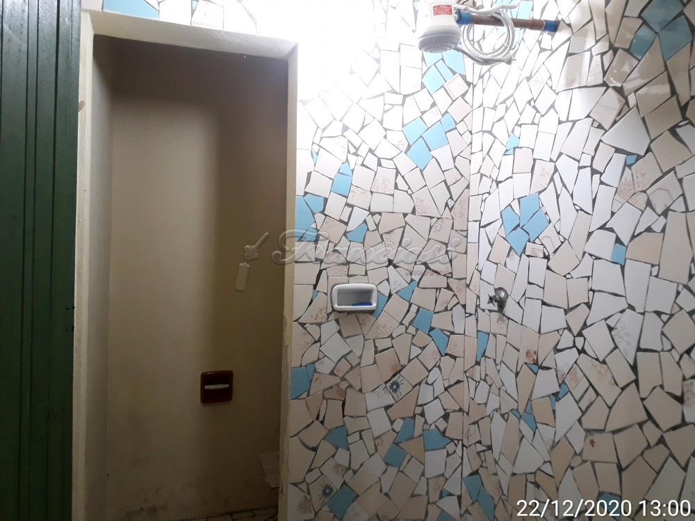 Alugar Comercial / Barracão em Itapetininga apenas R$ 4.500,00 - Foto 19
