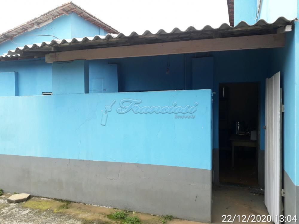 Alugar Comercial / Barracão em Itapetininga apenas R$ 4.500,00 - Foto 21