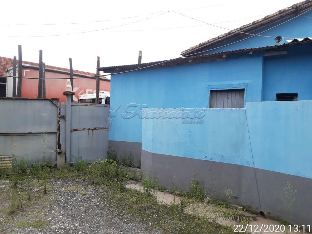 Alugar Comercial / Barracão em Itapetininga apenas R$ 4.500,00 - Foto 30