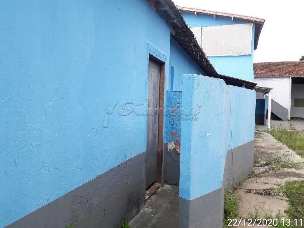 Alugar Comercial / Barracão em Itapetininga apenas R$ 4.500,00 - Foto 31
