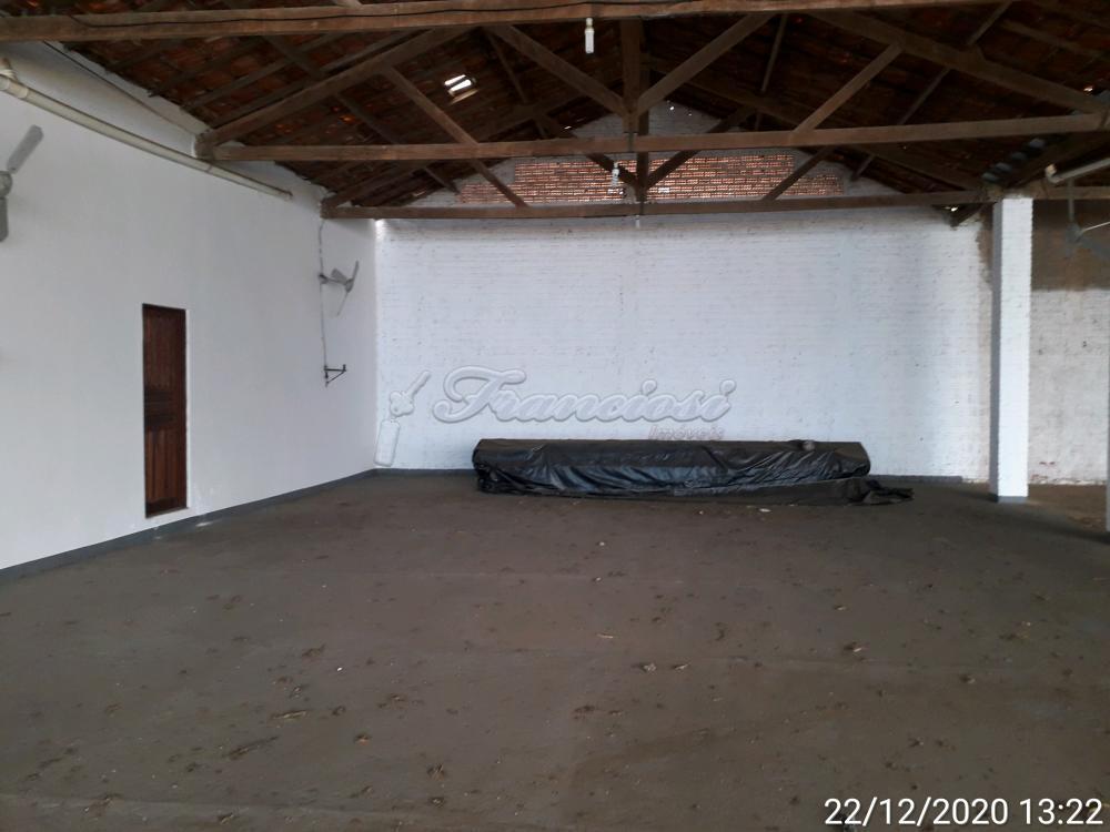 Alugar Comercial / Barracão em Itapetininga apenas R$ 4.500,00 - Foto 36