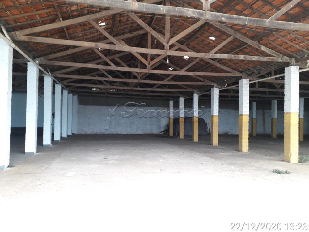 Alugar Comercial / Barracão em Itapetininga apenas R$ 4.500,00 - Foto 39