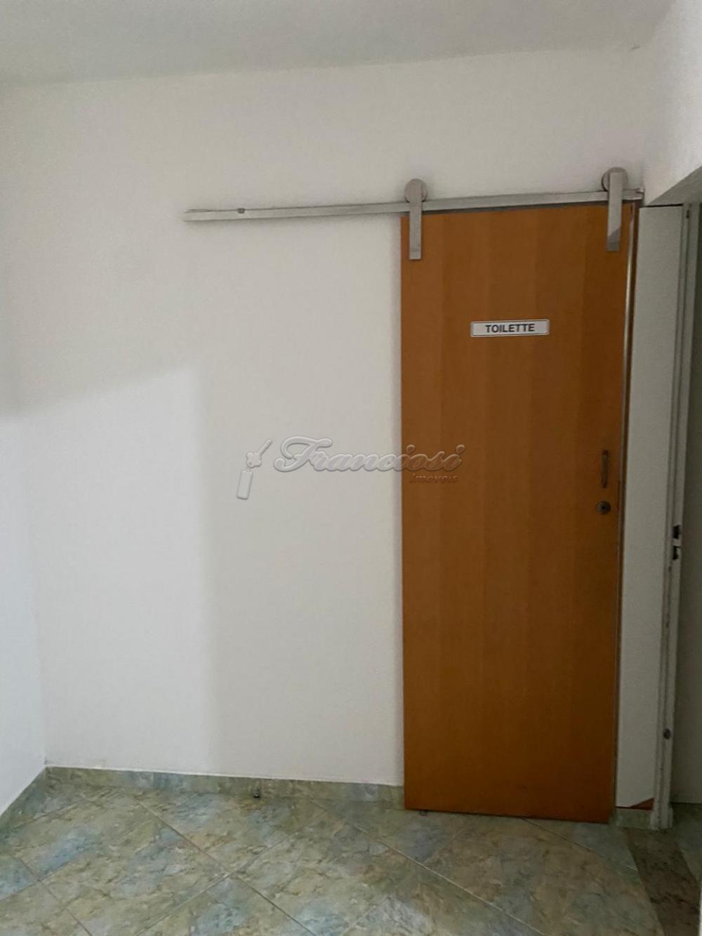 Alugar Apartamento / Padrão em Sorocaba apenas R$ 750,00 - Foto 4