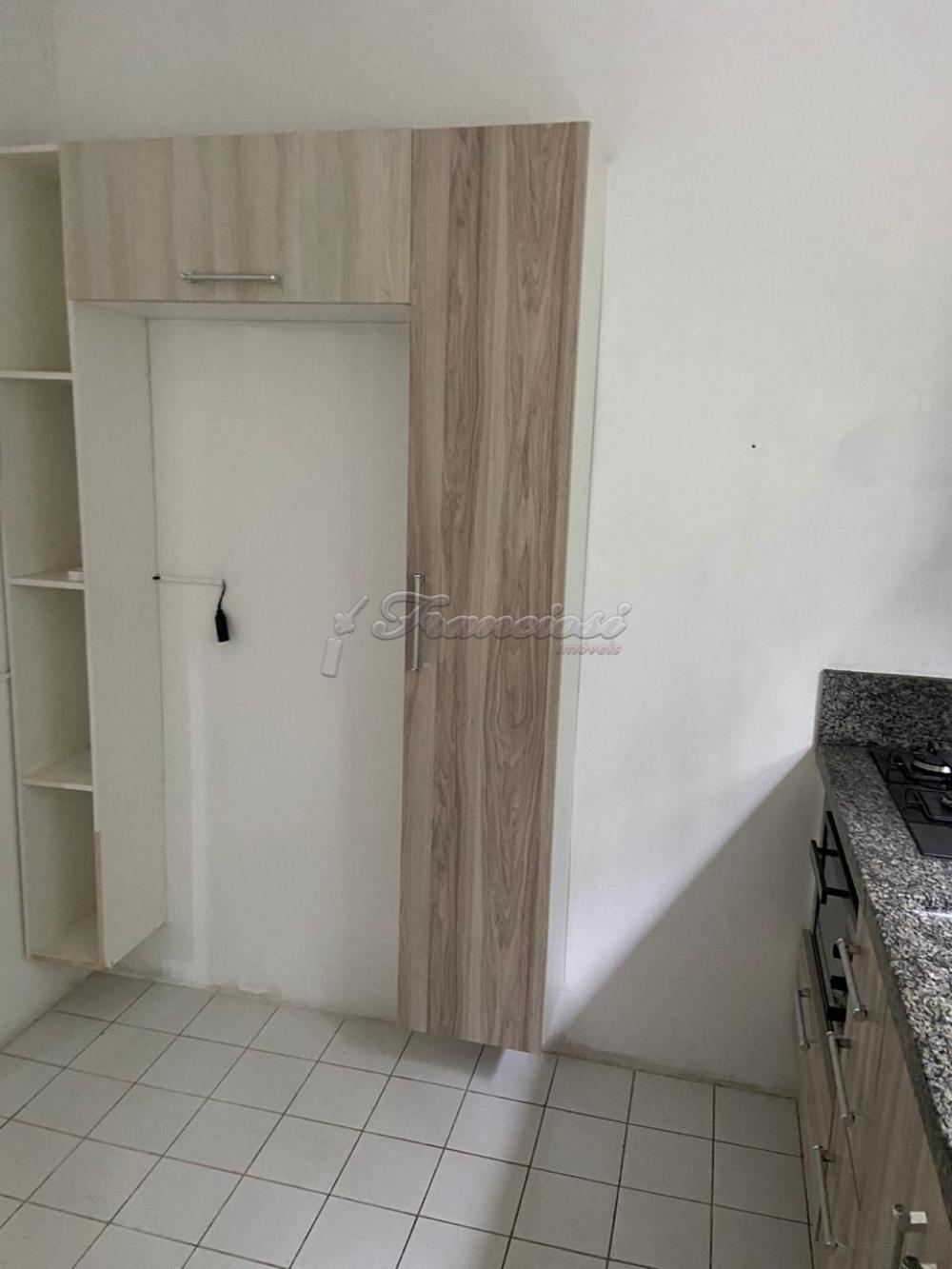 Alugar Apartamento / Padrão em Sorocaba apenas R$ 750,00 - Foto 6