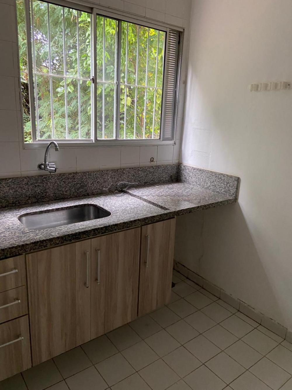 Alugar Apartamento / Padrão em Sorocaba apenas R$ 750,00 - Foto 8