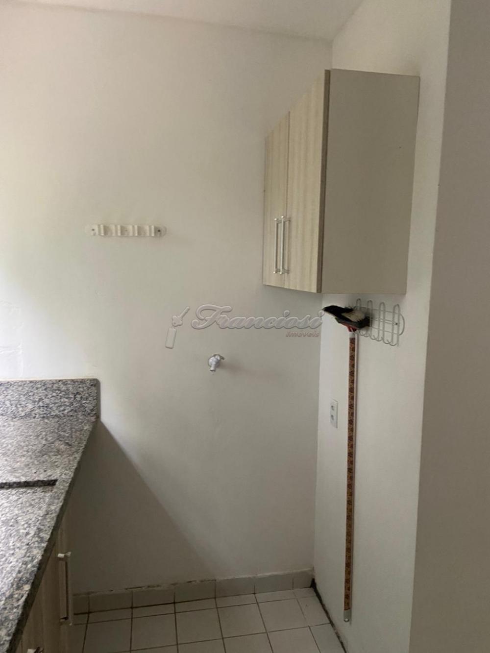 Alugar Apartamento / Padrão em Sorocaba apenas R$ 750,00 - Foto 9