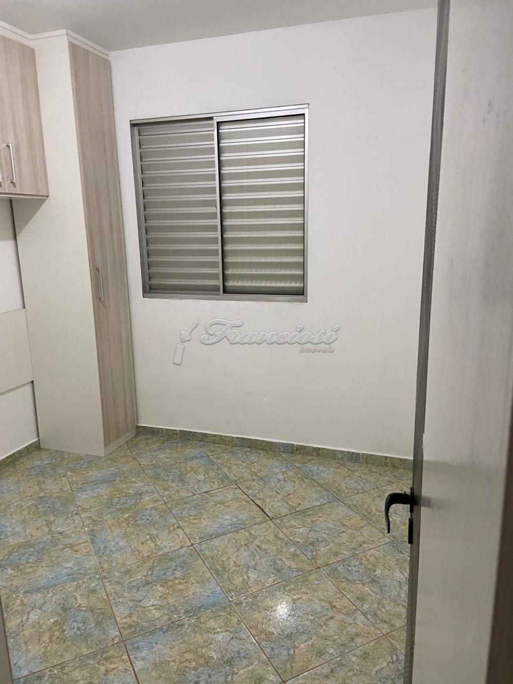 Alugar Apartamento / Padrão em Sorocaba apenas R$ 750,00 - Foto 12