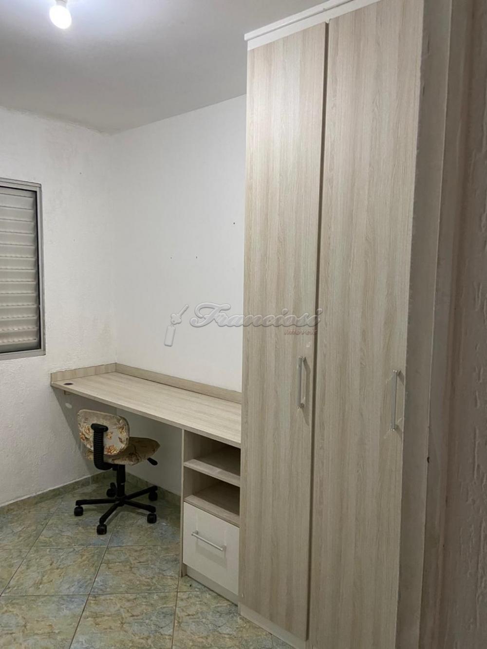 Alugar Apartamento / Padrão em Sorocaba apenas R$ 750,00 - Foto 15