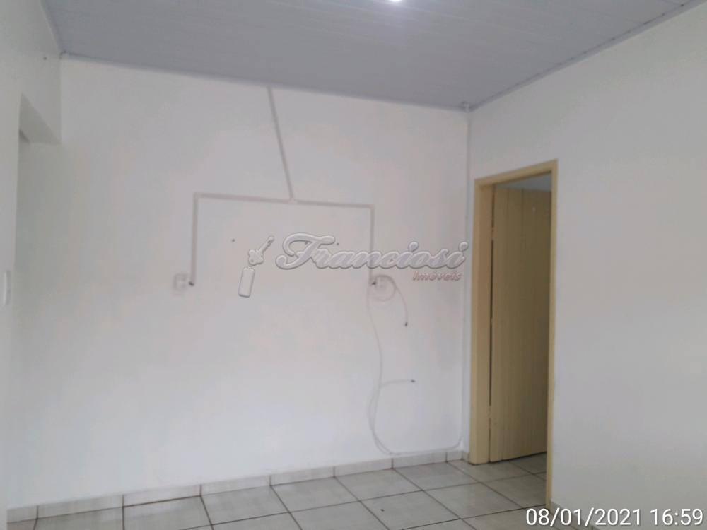 Alugar Casa / Padrão em Itapetininga apenas R$ 600,00 - Foto 3