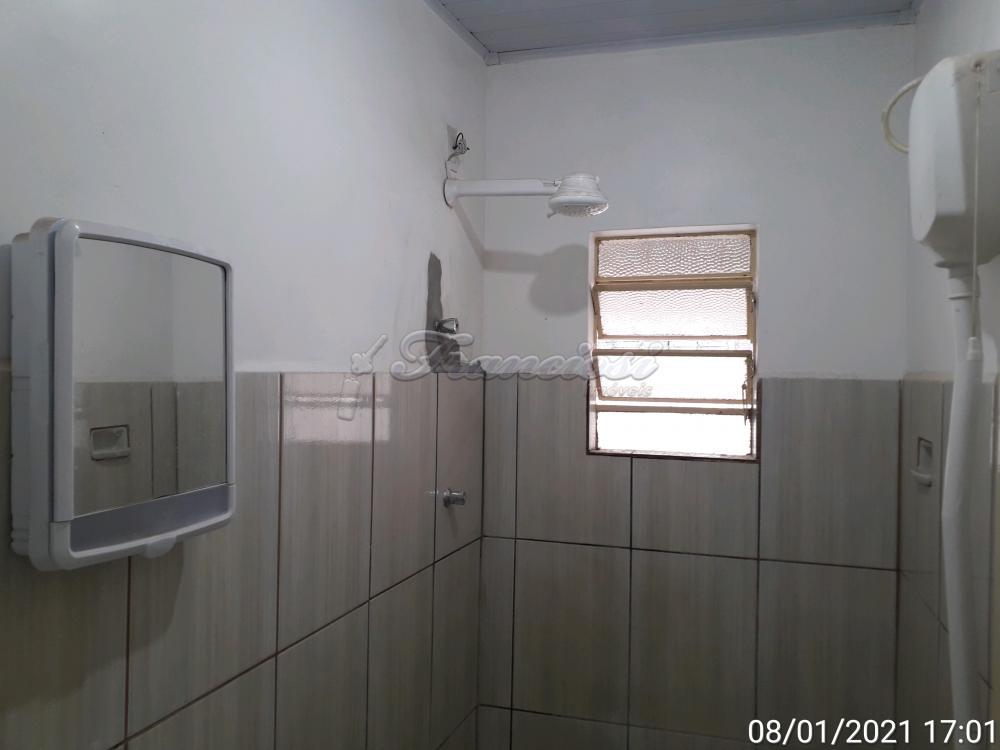 Alugar Casa / Padrão em Itapetininga apenas R$ 600,00 - Foto 7