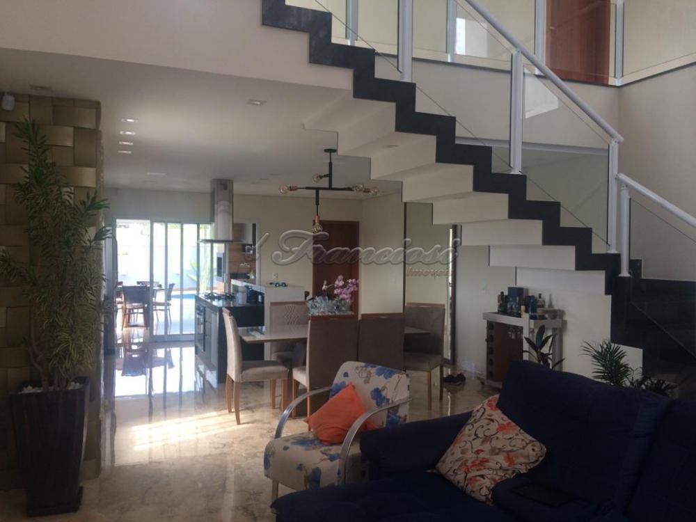 Comprar Casa / Condomínio em Paranapanema apenas R$ 1.250.000,00 - Foto 2