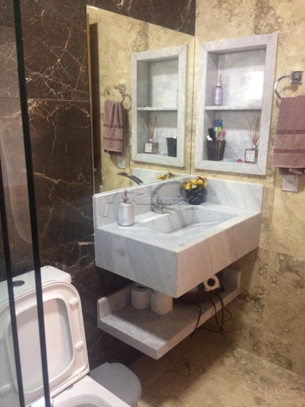 Comprar Casa / Condomínio em Paranapanema apenas R$ 1.250.000,00 - Foto 5