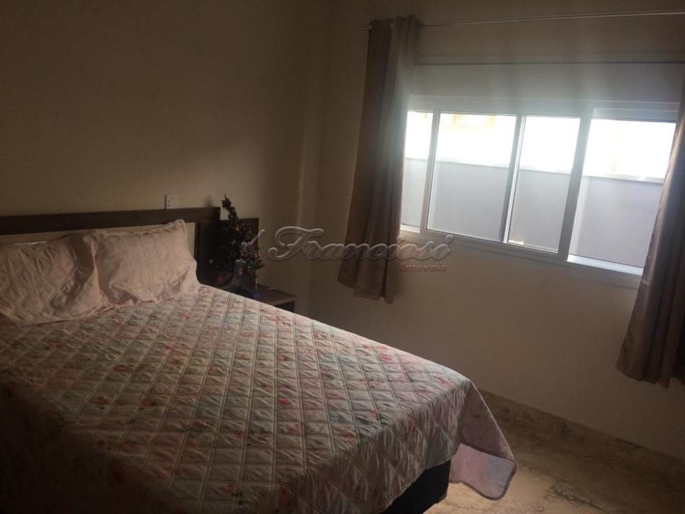 Comprar Casa / Condomínio em Paranapanema apenas R$ 1.250.000,00 - Foto 6