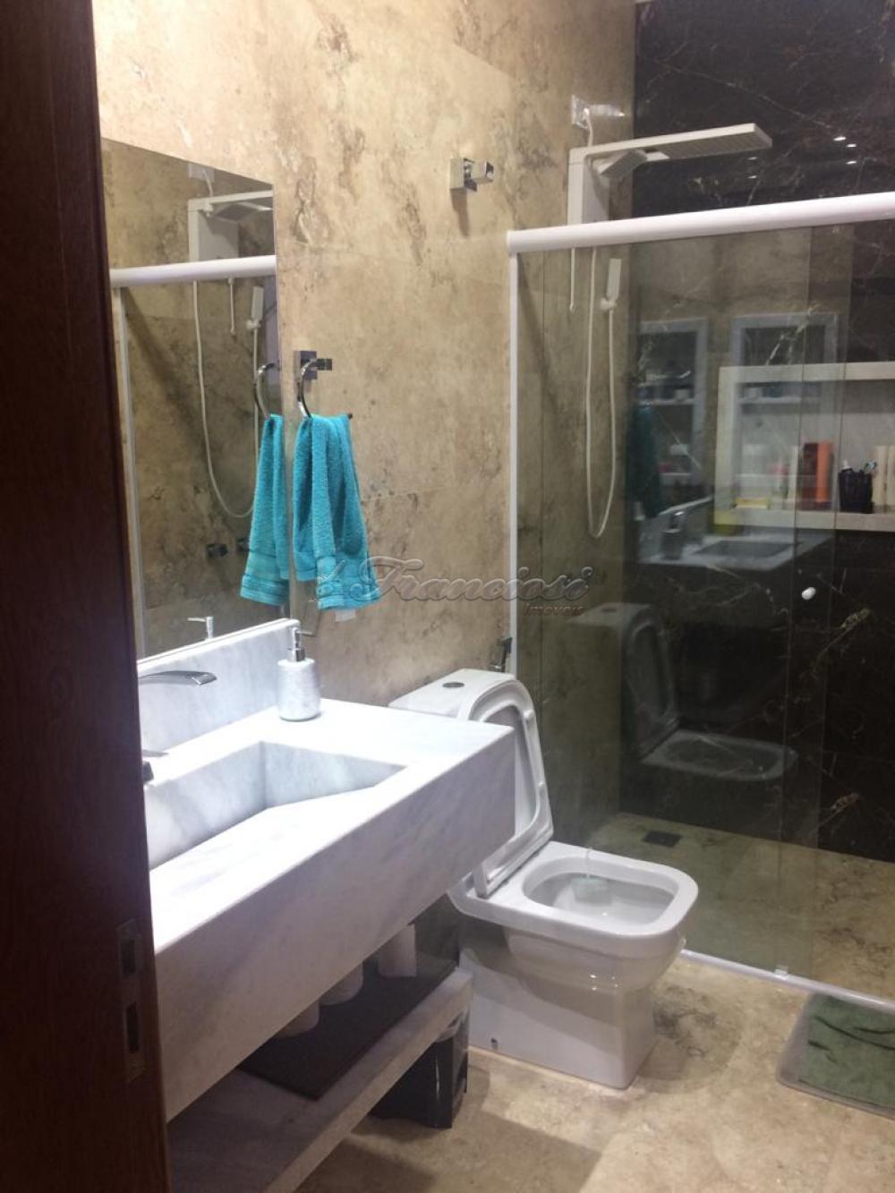 Comprar Casa / Condomínio em Paranapanema apenas R$ 1.250.000,00 - Foto 9