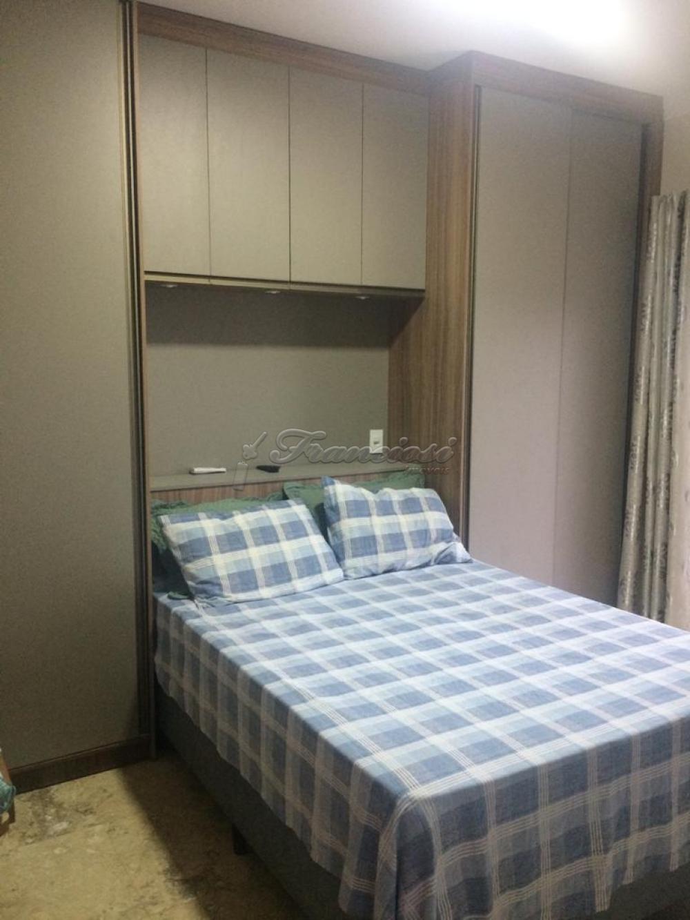 Comprar Casa / Condomínio em Paranapanema apenas R$ 1.250.000,00 - Foto 8