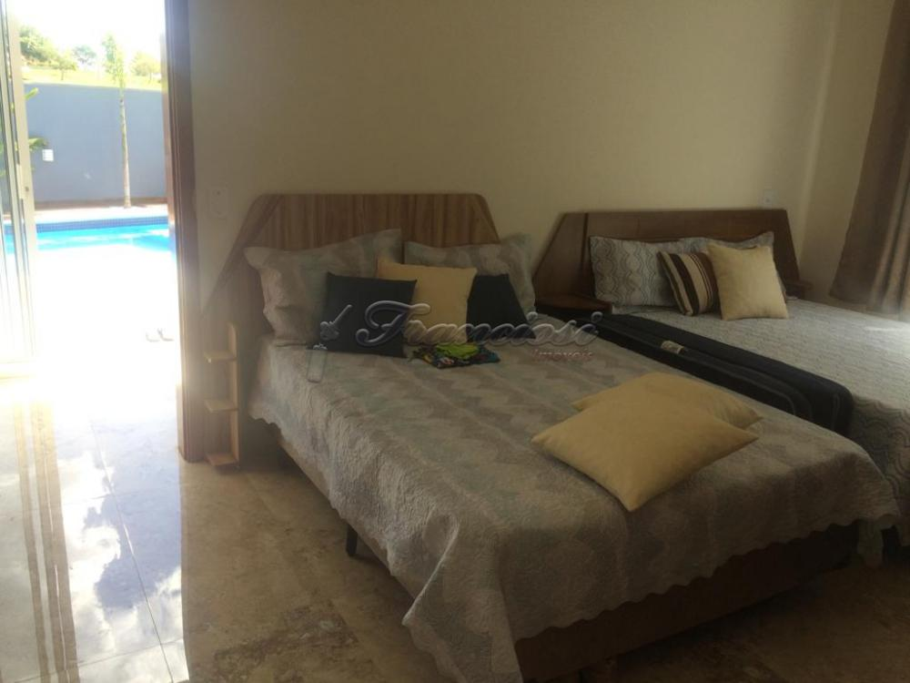 Comprar Casa / Condomínio em Paranapanema apenas R$ 1.250.000,00 - Foto 10