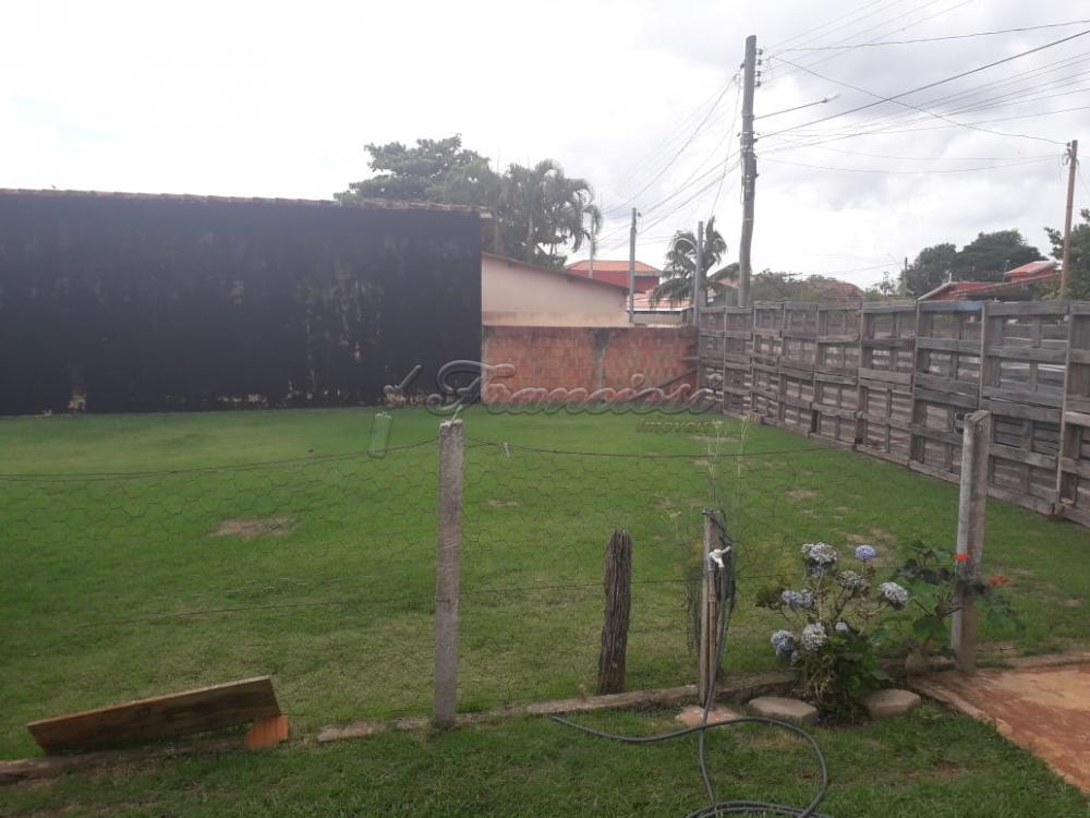 Comprar Terreno / Lote em Itapetininga apenas R$ 120.000,00 - Foto 1