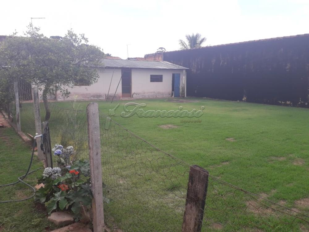 Comprar Terreno / Lote em Itapetininga apenas R$ 120.000,00 - Foto 2