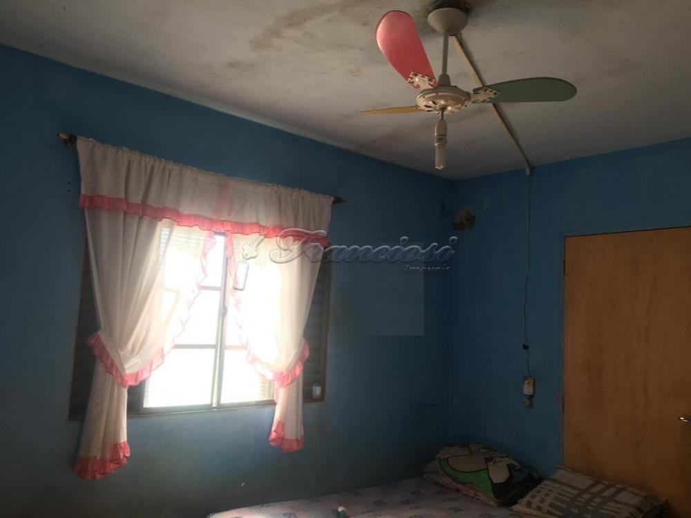 Comprar Casa / Padrão em Itapetininga apenas R$ 200.000,00 - Foto 3