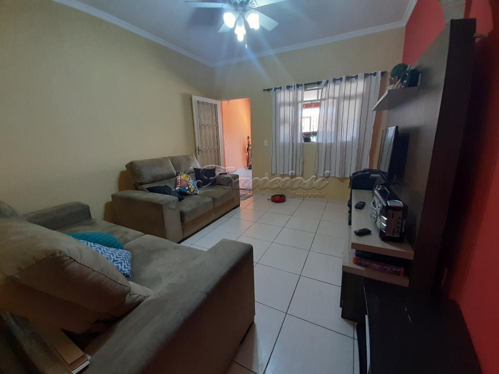 Comprar Casa / Padrão em Itapetininga apenas R$ 290.000,00 - Foto 2