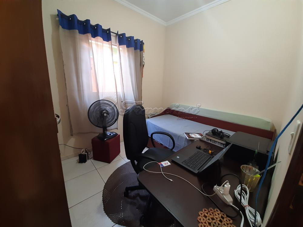 Comprar Casa / Padrão em Itapetininga apenas R$ 290.000,00 - Foto 5