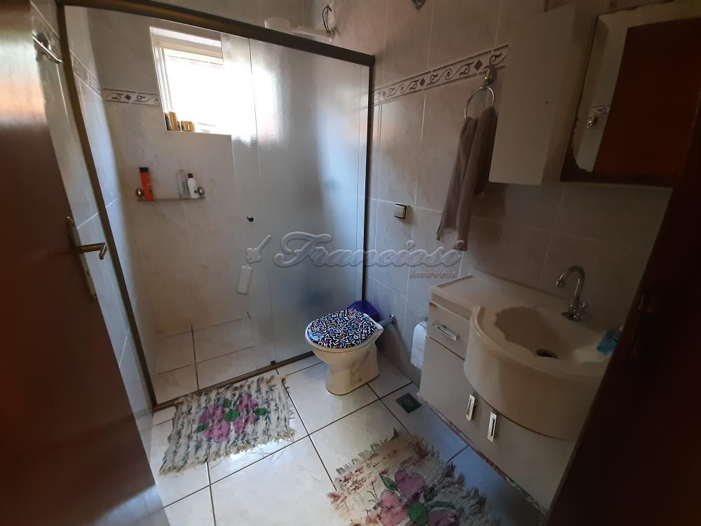 Comprar Casa / Padrão em Itapetininga apenas R$ 290.000,00 - Foto 6