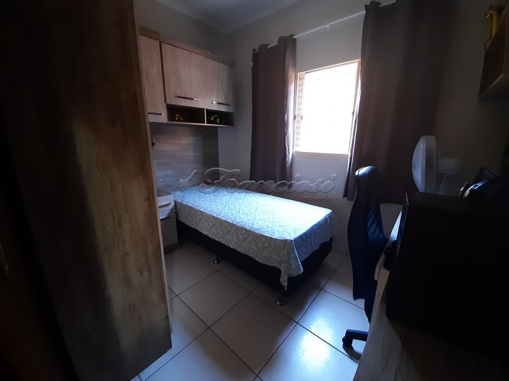 Comprar Casa / Padrão em Itapetininga apenas R$ 290.000,00 - Foto 7