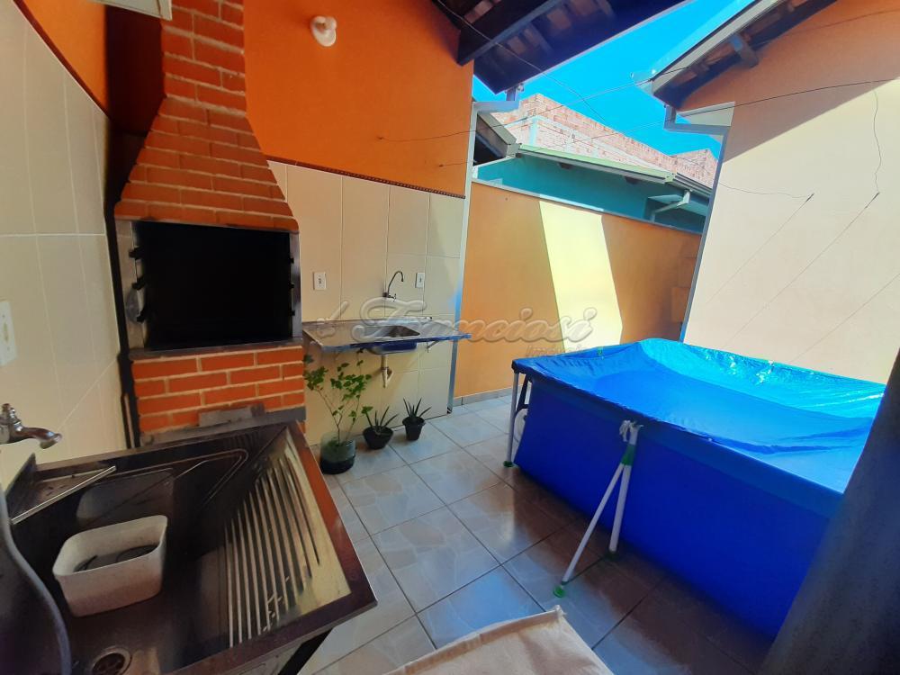 Comprar Casa / Padrão em Itapetininga apenas R$ 290.000,00 - Foto 10