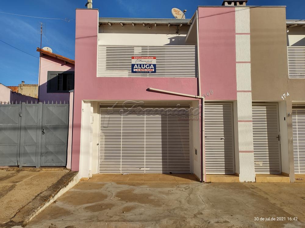 Itapetininga Casa Locacao R$ 1.300,00 3 Dormitorios 1 Suite Area construida 145.00m2