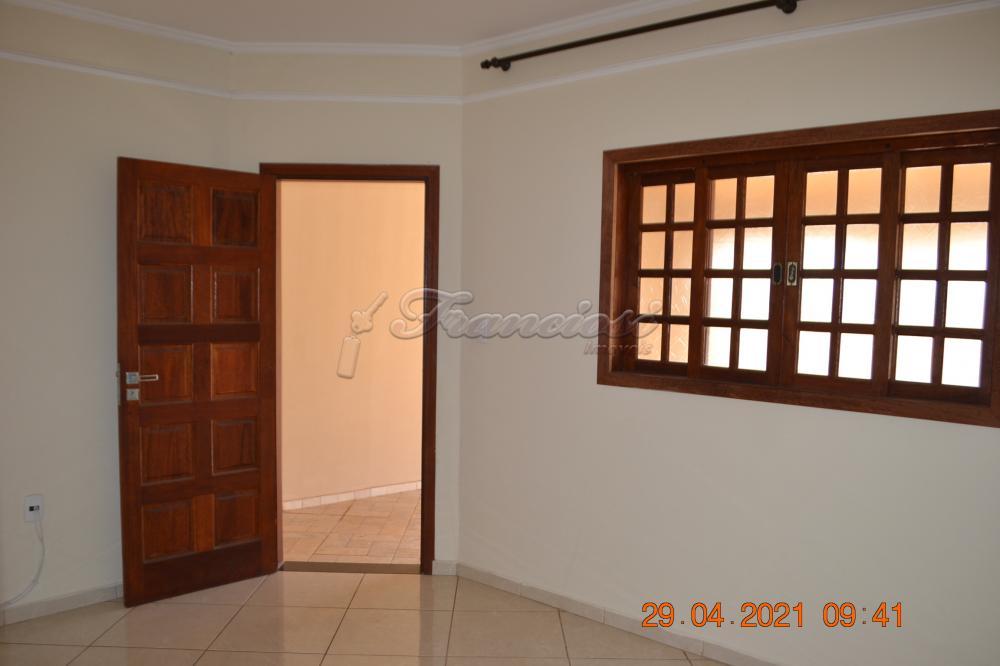 Itapetininga Casa Locacao R$ 1.100,00 2 Dormitorios 1 Suite Area do terreno 150.00m2 Area construida 108.00m2