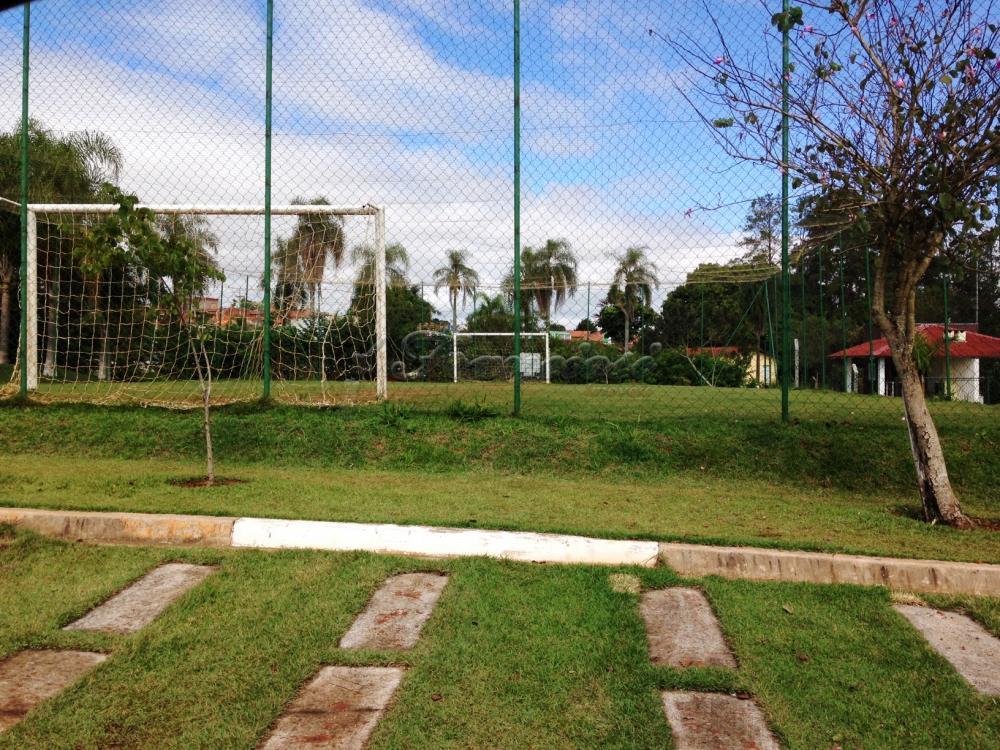 Alugar Casa / Condomínio em Itapetininga apenas R$ 600,00 - Foto 13