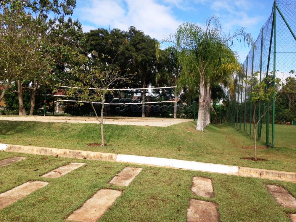Alugar Casa / Condomínio em Itapetininga apenas R$ 600,00 - Foto 14
