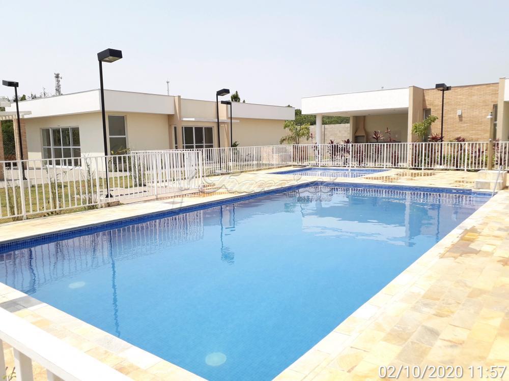 Comprar Apartamento / Padrão em Itapetininga apenas R$ 130.000,00 - Foto 10