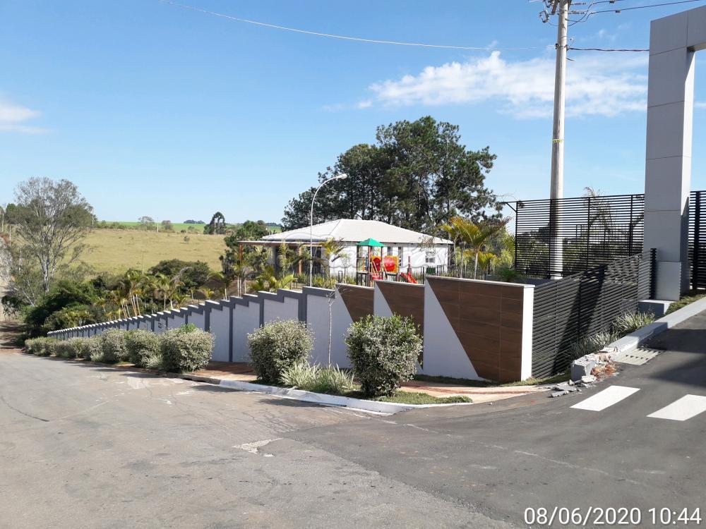 Alugar Apartamento / Padrão em Itapetininga apenas R$ 790,00 - Foto 11