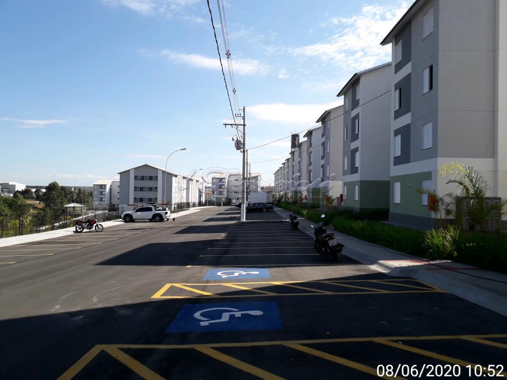 Alugar Apartamento / Padrão em Itapetininga apenas R$ 790,00 - Foto 12