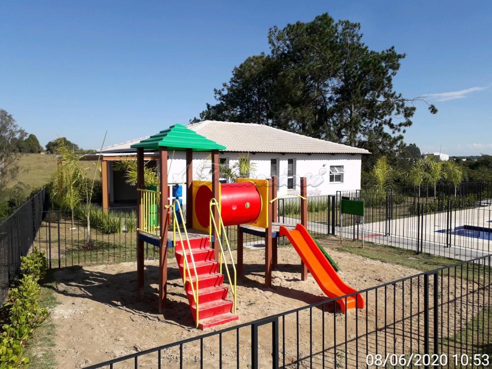 Alugar Apartamento / Padrão em Itapetininga apenas R$ 790,00 - Foto 15