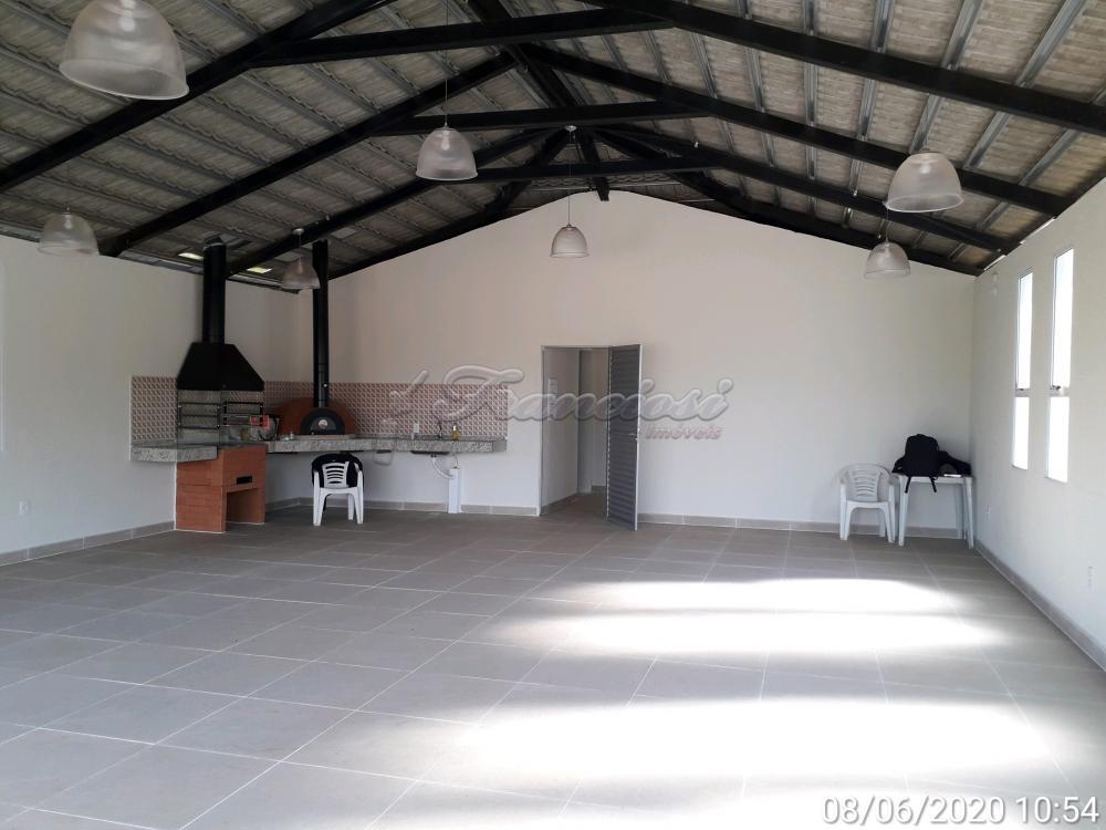 Alugar Apartamento / Padrão em Itapetininga apenas R$ 790,00 - Foto 22