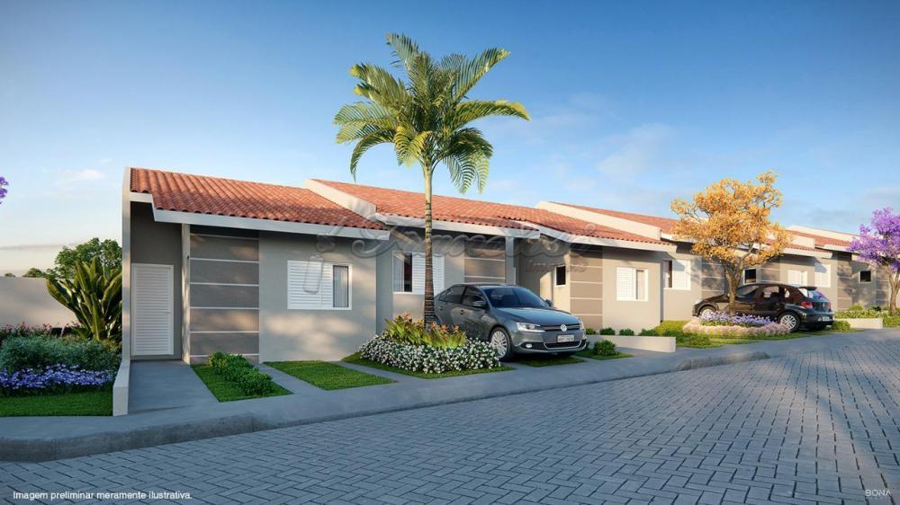 Comprar Casa / Condomínio em Itapetininga apenas R$ 160.000,00 - Foto 19