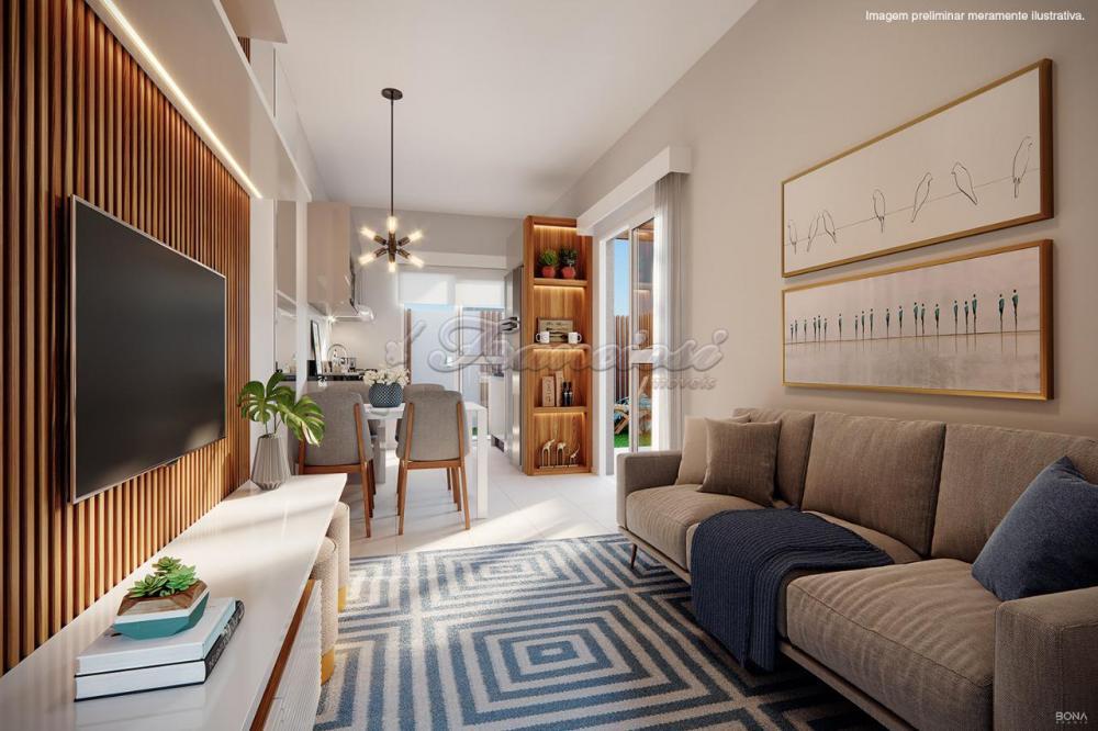 Comprar Casa / Condomínio em Itapetininga apenas R$ 160.000,00 - Foto 20