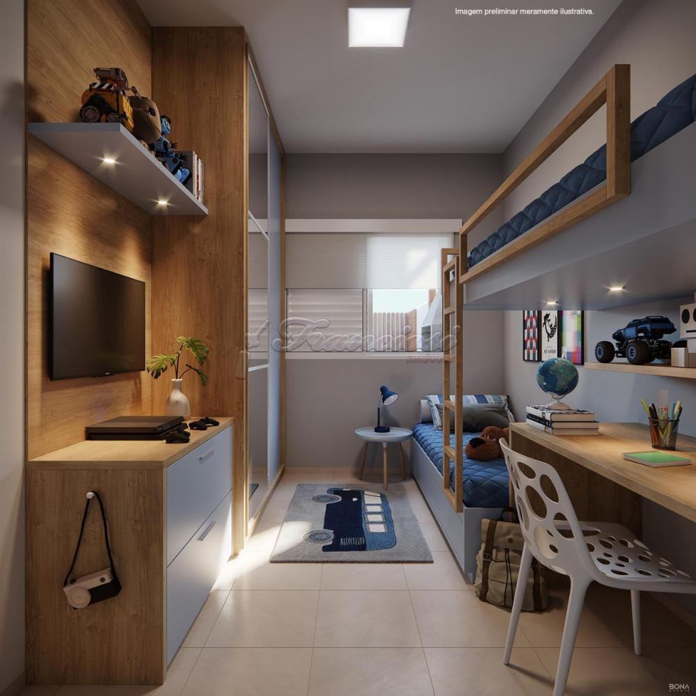 Comprar Casa / Condomínio em Itapetininga apenas R$ 160.000,00 - Foto 22